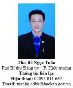 BGH-Tuan