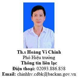 chinhhv
