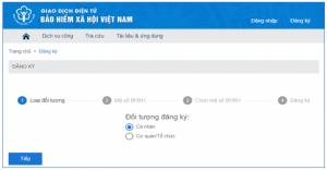 chon-doi-tuong