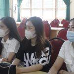 Nâng cao chất lượng giảng dạy môn Đường lối cách mạng của Đảng Cộng sản Việt Nam cho sinh viên Trường Cao đẳng Bắc Kạn