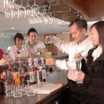 Những kỹ năng cơ bản trong nghiệp vụ Nhà hàng - Khách sạn